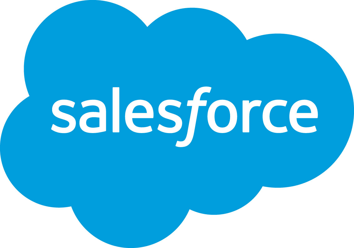 Salesforce's Vetforce
